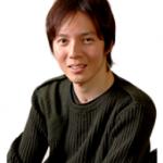 長屋宏和さんの写真