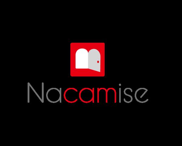 あなたのお店・施設でNacmise(ナカミセ)しませんか?